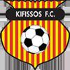 KIFISSOS SOCCER CLUB